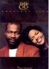 Bebe & Cece Winans Greatest Hits - BeBe Winans, CeCe Winans