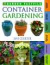 Container Gardening - Jane Courtier