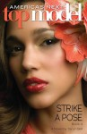 Strike A Pose - Taryn Bell