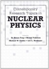 Contemporary Research Topics in Nuclear Physics - Da-Hsuan Feng