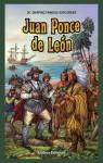Juan Ponce de Leon - Andrea Pelleschi