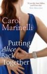 Putting Alice Back Together - Carol Marinelli