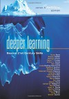 Deeper Learning: Beyond 21st Century Skills (Solutions) - Anthology, James A. Bellanca