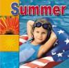 Summer - Terri DeGezelle
