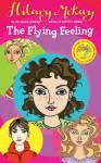 Rose's Flying Feeling - Hilary McKay