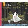 Les fées - Charles Perrault