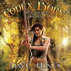 Codex Born: Magic ex Libris, Book 2 - Jim C. Hines, David DeVries, Audible Studios