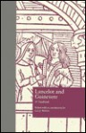 Lancelot and Guinevere - Lori Walters