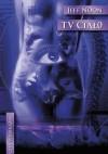 TV ciało - Jeff Noon