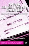 Toward Assimilation and Citizenship: Immigrants in Liberal Nation-States - Ewa Morawska, Christian Joppke, Pompa T. Banerjee