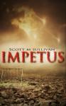 Impetus - Scott M. Sullivan