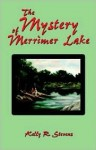 The Mystery of Merrimer Lake - Kelly Stevens