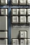 RealLivePreacher.com - Gordon Atkinson, Patrick Nielsen Hayden