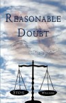 Reasonable Doubt - Steve Williams