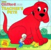 Clifford's Teacher's Pets - Norman Bridwell