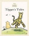 Tigger's Tales - Jude Exley, Stuart Trotter, Jude Exley
