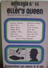 Antologia de Ellery Queen, 14 - Ellery Queen