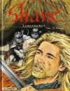 Shane, tome 3 : Simulacres - Peter Turrini