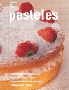 Pasteles - Editors of Degustis