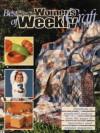 "Best of the Australian ""Women's Weekly"" Craft - Australian Women's Weekly, Nene King"