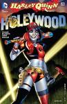 Harley Quinn (2013-) #20 - John F. Timms, Amanda Conner, Jimmy Palmiotti