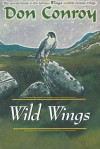 Wild Wings - Don Conroy