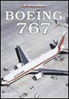 Boeing 767 - Philip Birtles