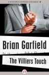 The Villiers Touch - Brian Garfield