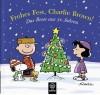 Frohes Fest Charlie Brown - Das Beste aus 50 Jahren - Charles M. Schulz