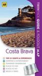Costa Brava. - Tony Kelly