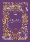 Aladdin (Disney's Animated Classics) - Walt Disney Company, Lily Murray