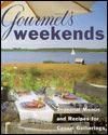 Gourmet's Weekends - Gourmet