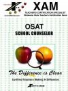 OSAT School Counselor - Xamonline, Xamonline