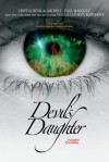 Devil's Daughter: Lucinda's Pawnshop, Book One - Paul Marquez, Hope Schenk-De Michele, Maya Kaathryn Bohnhoff