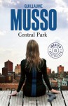 Central Park (Spanish Edition) - Guillaume Musso