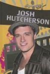 Josh Hutcherson - Molly Aloian