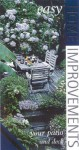 Your Patio and Deck: Easy Home Improvements - Stewart Walton
