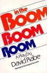 In the Boom Boom Room - David Rabe