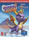 Spyro 2: Season of Flame: Prima's Official Strategy Guide - Eric Mylonas