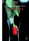 Poza ciszą - Jonathan Carroll