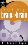 Peoplewise: Brain to Brain - James S. Payne