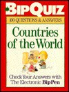 Countries of the World - Cassandra Eason, Sterling Publishing