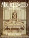 Michelangelo at San Lorenzo: The Genius as Entrepreneur - William E. Wallace