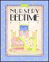 Nursery Bedtime Story - L.J. Sattgast