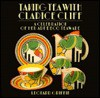 Taking Tea with Clarice Cliff: A Celebration of Her Art Deco Teaware - Leonard Griffin
