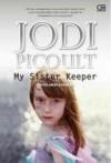 My Sister's Keeper (Penyelamat Kakakku) - Hetih Rusli, Jodi Picoult