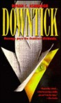 Downtick - Regan C. Ashbaugh