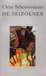De seizoenen - Clem Schouwenaars