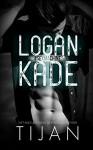 Logan Kade - Tijan