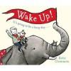 Wake Up - Katie Cleminson